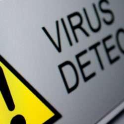 10 признаков заражения шпионским и рекламным программным обеспечением