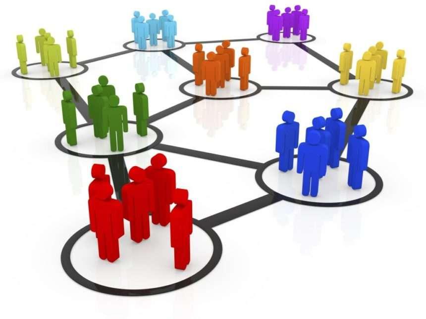 Контрольная работа по дисциплине Социальная психология • Блог  Контрольная работа по дисциплине Социальная психология