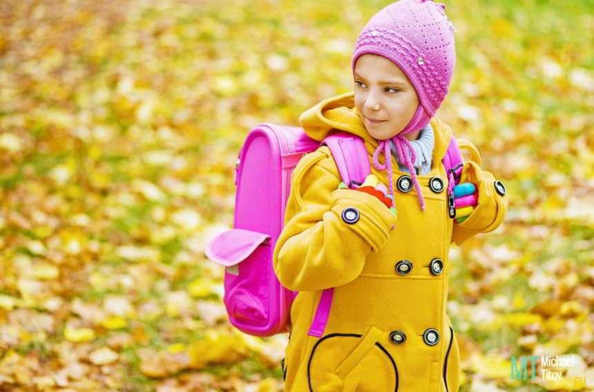 Учебная деятельность как ведущий вид деятельности в младшем школьном возрасте. Реферат