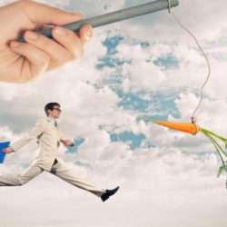 Что такое мотивация и СамоМотивация