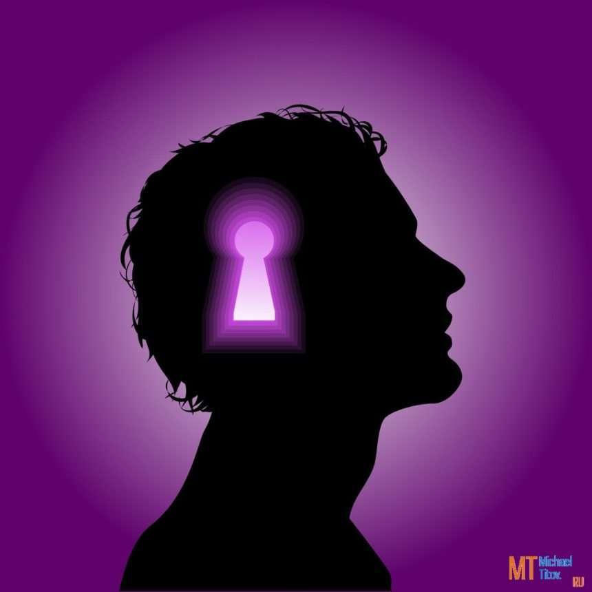 Ответы на вопросы по курсу: Методологические методы в психологии