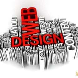 Сократите расходы – станьте художником-дизайнером!