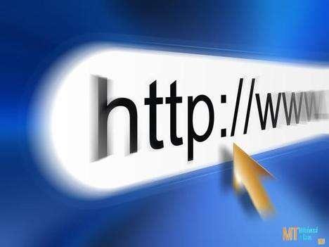 Как поставить ссылку на источник, чтобы посетитель захотел перейти по ней