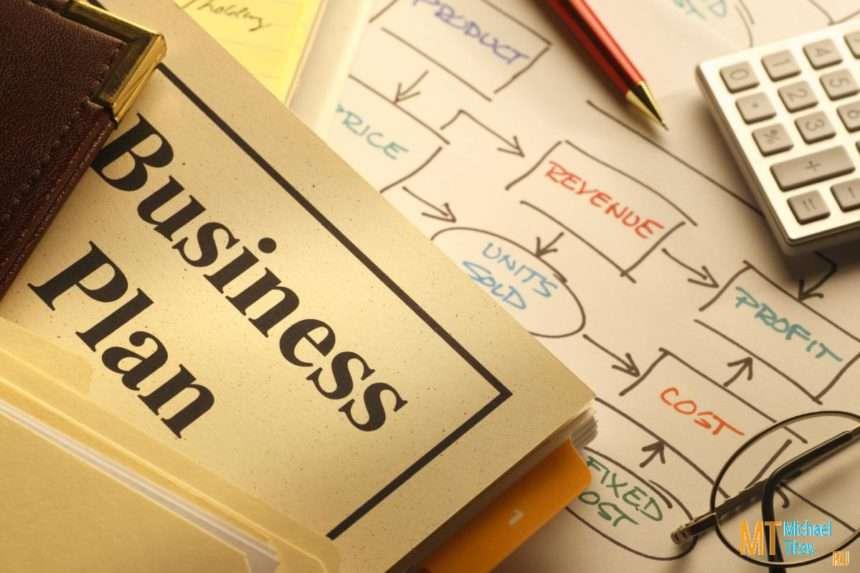 Продвижение онлайн-бизнеса