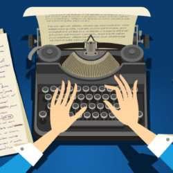 Как действует украшение текста