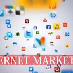 Бесплатные методы интернет-маркетинга, которые спасут Ваш бизнес