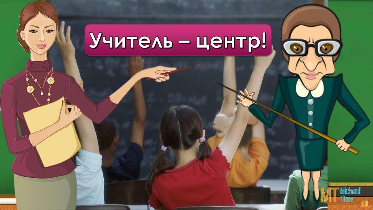 Психологические особенности обучения младших школьников. Презентация