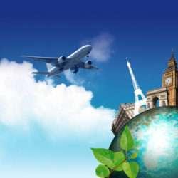 Как прилично сэкономить, путешествуя в Европу
