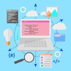 Шокирующая правда о том, как веб-графика влияет на конверсию