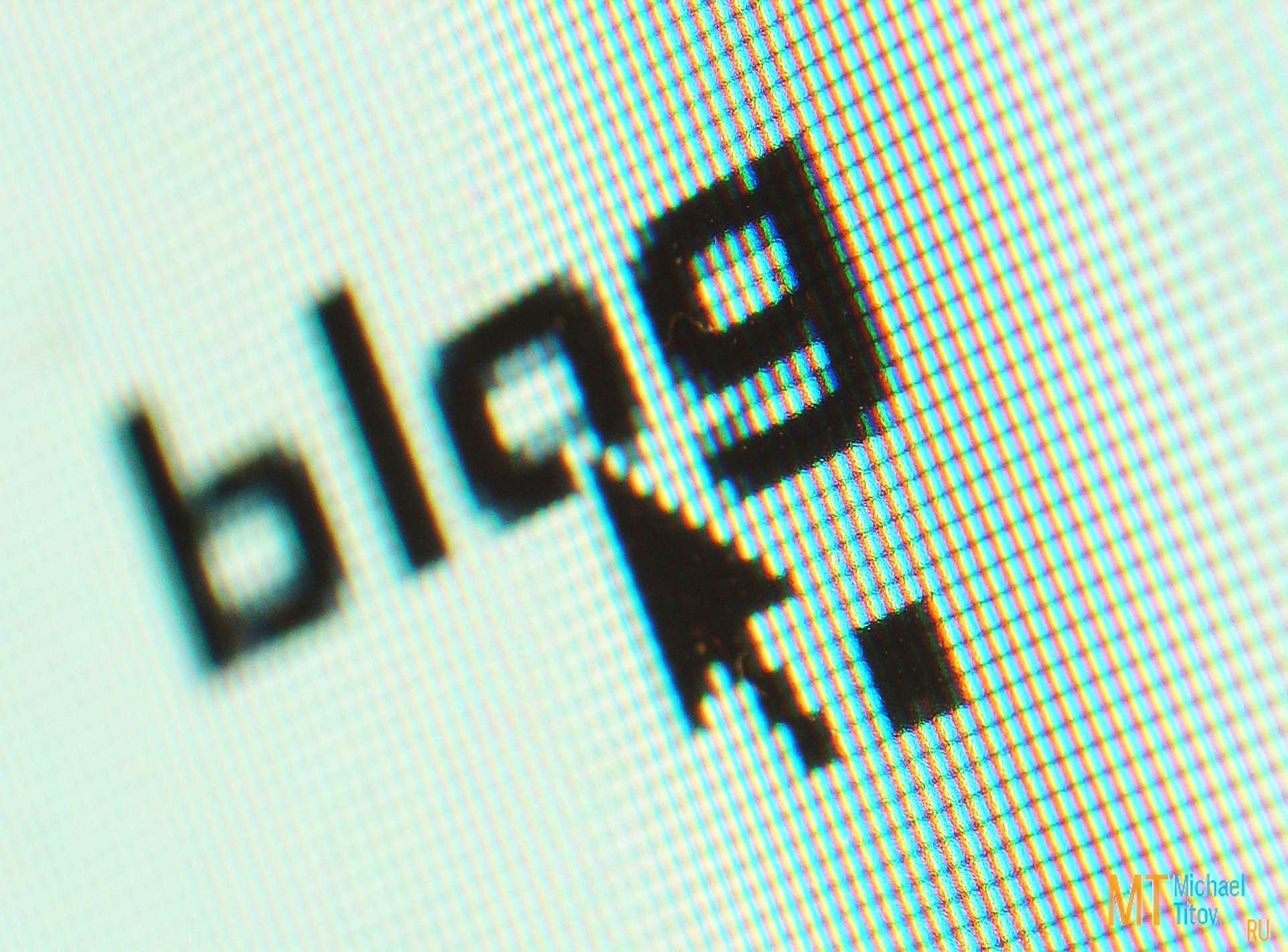 Блоги как бесплатный метод интернет-маркетинга