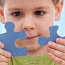 Семинар по возрастной психологии: психическое развитие с позиций классического психоанализа 3. Фрейда