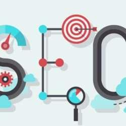 Что такое поисковая оптимизация и почему Вам следует использовать её