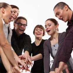 Роль коллектива в формировании личности ученика. Реферат