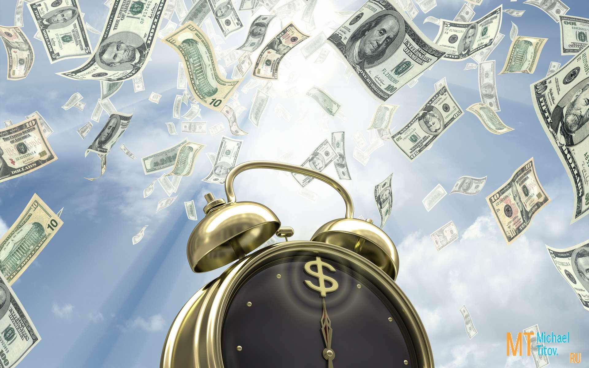 Как монетизировать свой трафик, чтобы получить от него максимальную отдачу