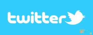 «Twitter»