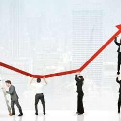 Способы увеличения объемов продаж посредством веб-сайта