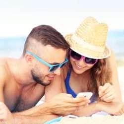 12 мобильных приложений в помощь путешественникам