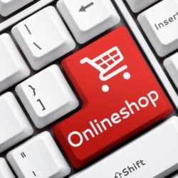 Упростите процесс совершения покупки на Вашем сайте