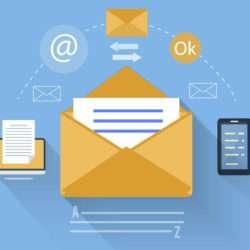 4 признака хорошего сервиса email рассылок в инфобизнесе
