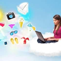 Горячие ниши в интернете и рыночные сегменты популярные в 2013 году