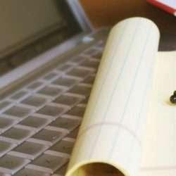 Легчайший путь к написанию статей – открытые источники!