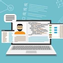 Как улучшить пользовательскую доступность сайта