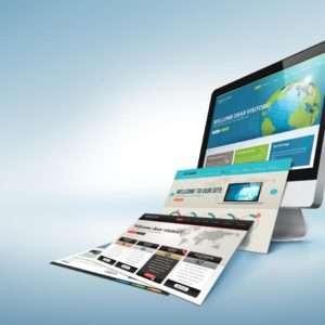Статьи – самый быстрый путь к кошельку Ваших клиентов
