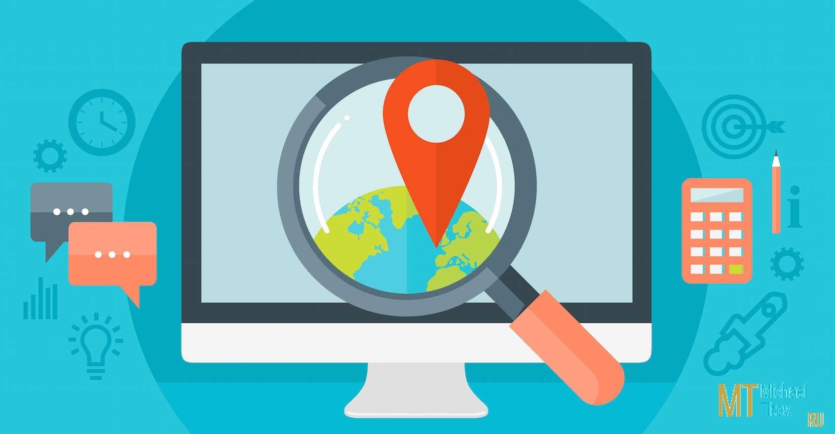 Интернет-маркетинг и SEO: 5 вебинаров, которые помогут новичку