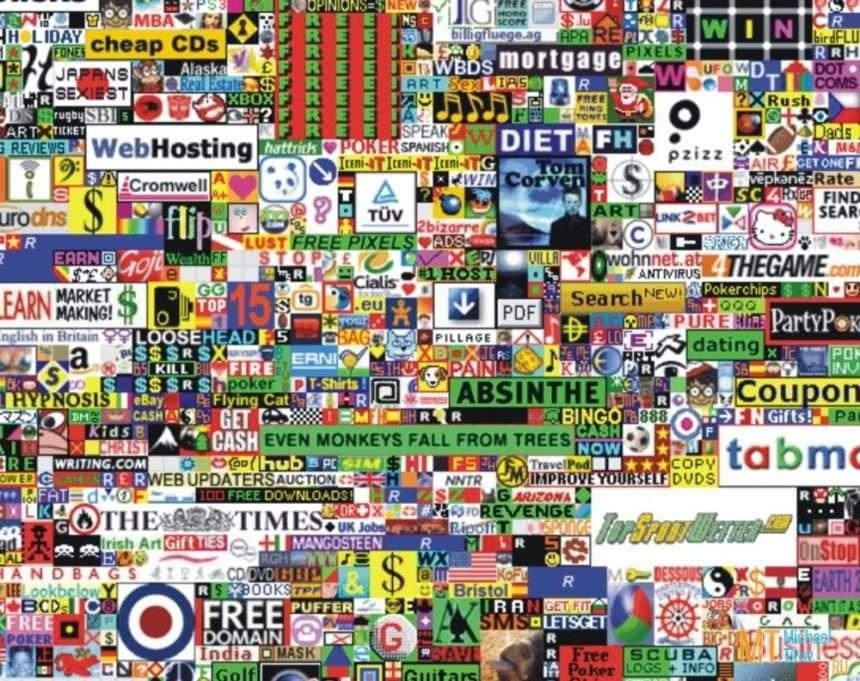 Определение качественных и недорогих рекламных сервисов системы оплаты за клик