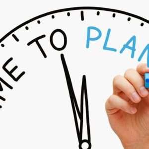 Получение прибыли с помощью хорошего планирования