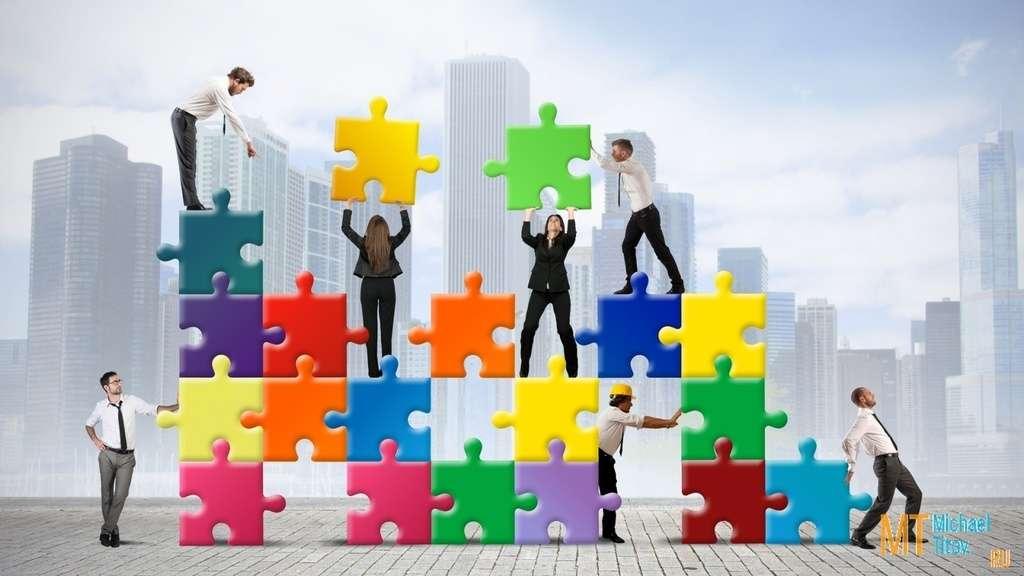 Партнёрский маркетинг: почему это один из наиболее экономически эффективных способов рекламы Вашего бизнеса
