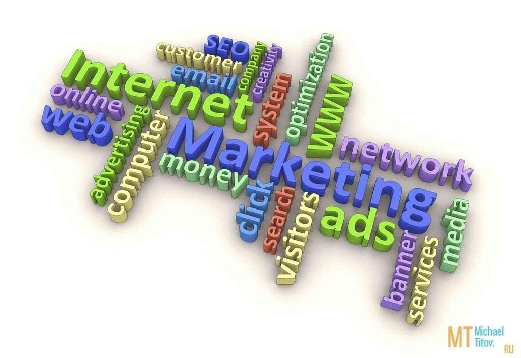 Лучшие решения для интернет-маркетинга без лишних расходов