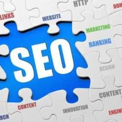 Основы поисковой оптимизации (SEO)