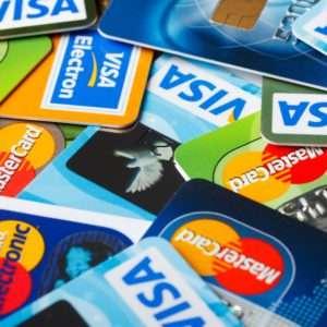Как правильно расплачиваться на Шри Ланке: карты (USD, РУБ) или наличка?